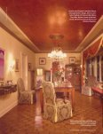 Getting Started in Venetian Plaster - Sepp Leaf Products, Inc. - Page 3