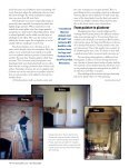 Getting Started in Venetian Plaster - Sepp Leaf Products, Inc. - Page 4