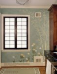 Getting Started in Venetian Plaster - Sepp Leaf Products, Inc. - Page 5
