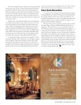 Getting Started in Venetian Plaster - Sepp Leaf Products, Inc. - Page 6