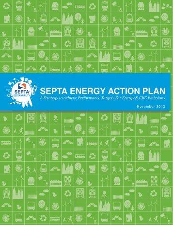SEPTA Energy Action Plan-1