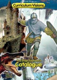 Curriculum Visions 2009 v4.pdf - September 21