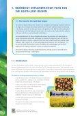 Bio Energy Summary - South-East Regional Authority - Page 5