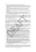 Údarás Réigiúnach an Oir-Dheiscirt - South-East Regional Authority - Page 6