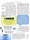 Young SMEs Newsletter - South-East Regional Authority - Page 2