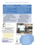 Young SMEs Newsletter - South-East Regional Authority - Page 3