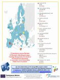Young SMEs Newsletter - South-East Regional Authority - Page 4