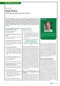 Body Detox 10-04 NEU.qxd - Serafin Naturheilpraxis AG - Seite 2