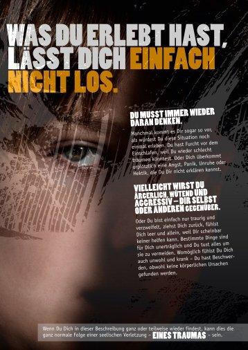 PDF-Datei (2.4 MB) - Seraphisches Liebeswerk eV