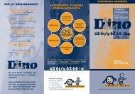 PDF-Datei (1.8 MB) - Seraphisches Liebeswerk eV