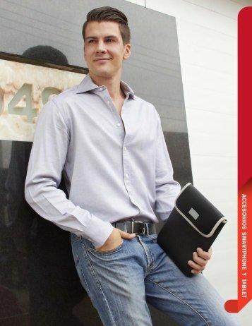 Accesorios-Smartphone-Tablet-Tabasco