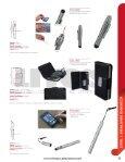 Accesorios-Smartphone-Tablet-Tabasco - Page 4