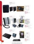 Accesorios-Smartphone-Tablet-Tabasco - Page 7