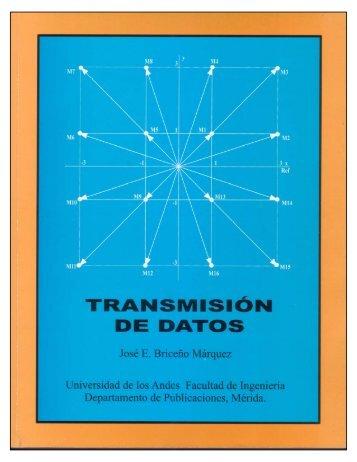 libro completo - Universidad de Los Andes