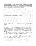 Pedro Rivas - Universidad de Los Andes - Page 4