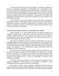 Pedro Rivas - Universidad de Los Andes - Page 5