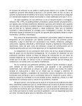 Pedro Rivas - Universidad de Los Andes - Page 6