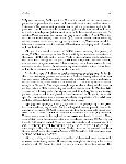 Passivity-based Control of Euler-Lagrange Systems: - Page 7
