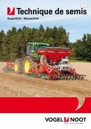 Brochure MasterDrill/Superdrill (pdf / 3954 KB)