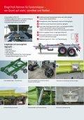 Produktinformationen Dreiseitenkipper (pdf / 1773 KB) - Seite 6