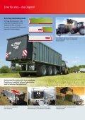 Produktinformationen Abschiebewagen ASW (pdf / 3613 KB) - Seite 2