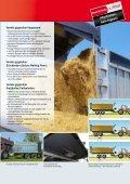Produktinformationen Abschiebewagen ASW (pdf / 3613 KB) - Seite 3