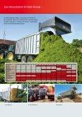 Produktinformationen Abschiebewagen ASW (pdf / 3613 KB) - Seite 4