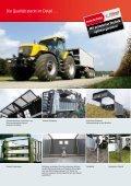 Produktinformationen Abschiebewagen ASW (pdf / 3613 KB) - Seite 6