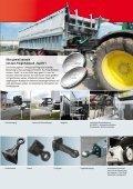 Produktinformationen Abschiebewagen ASW (pdf / 3613 KB) - Seite 7
