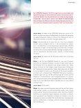 Lesen Sie das gesamte Interview hier - sercos - Seite 2