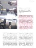 WINEMA Rundtaktmaschine – mit Rexroth 20 Prozent ... - sercos - Page 2