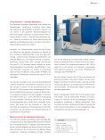 WINEMA Rundtaktmaschine – mit Rexroth 20 Prozent ... - sercos - Page 4