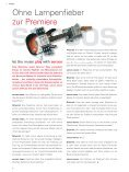 sercos news_de_v3.indd - Page 4