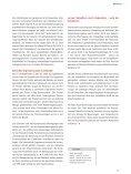 Lesen Sie den gesamten sercos Artikel - Page 3