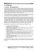 Design Guide for EasySlave-IO - sercos - Page 6