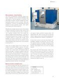 WINEMA Rotary Indexing Machine – 20% More Efficient ... - sercos - Page 4