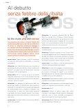 sercos Uno standard dal futuro assicurato Il chitarrista sercos Al ... - Page 4