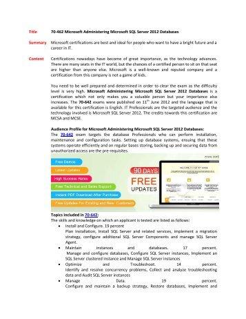 exam ref 70 411 pdf