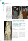 Sanat Tasarım (1) - Page 3