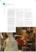 Sanat Tasarım (1) - Page 5