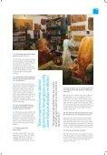 Sanat Tasarım (1) - Page 6