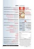künye - Seramik Federasyonu - Page 2