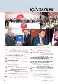 künye - Seramik Federasyonu - Page 6
