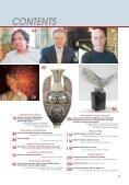 künye - Seramik Federasyonu - Page 7