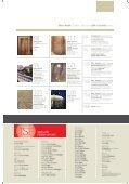 Giriş / Introduction - Seramik Federasyonu - Page 4