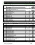 Echipament pentru baschet - Alfa Vega - Page 5