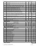 Echipament pentru baschet - Alfa Vega - Page 7