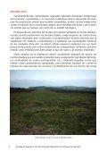 establecimiento de pastos.pdf - RIA - Page 6