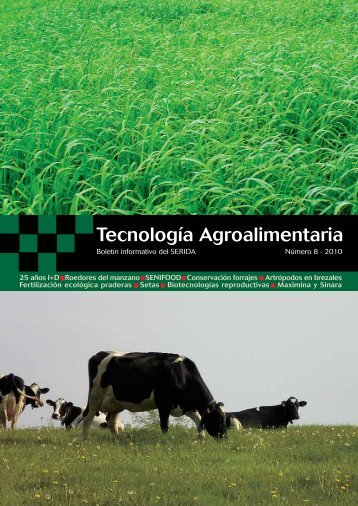 Descargar publicación en PDF - Servicio Regional de Investigación ...