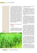Descargar publicación en PDF - Servicio Regional de Investigación ... - Page 2